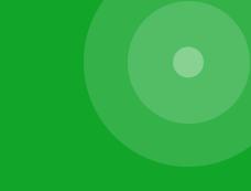 有限会社凪塗装対応エリア