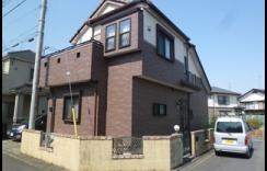 横浜市 塗装屋